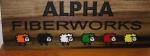 Alpha Fiberworks